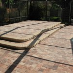 paver cleaning brandon fl