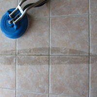 grout cleaning by surfacesolve