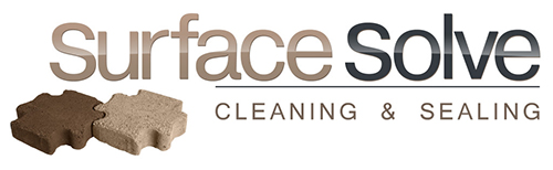 SurfaceSolve Cleaning & Sealing | Serving Brandon & Tampa FL