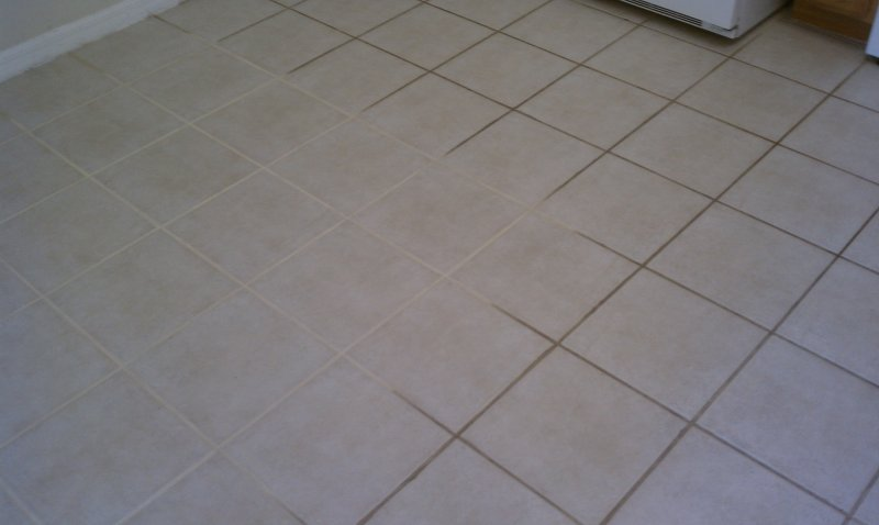 tile cleaning 7
